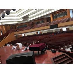 教会教牧椅定做-丽明家具(在线咨询)温州教会教牧椅价格
