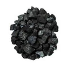 无水兰炭沫子销售-好用的无水兰炭就在鹏辉煤业图片