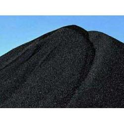 喷吹煤厂家推荐-哪儿能买到优良的喷吹煤呢图片