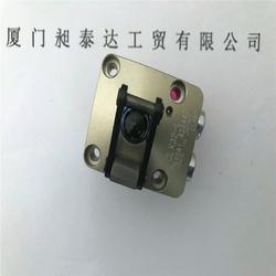 供應日本PASCAL帕斯卡閥 CLX32-L圖片