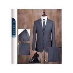 漯河西装定制-服务好的河南服装定制公司图片