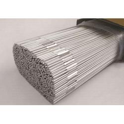 ER4047铝硅焊丝亚王牌铝焊丝厂家直销图片