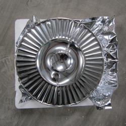 D178药芯焊丝图片