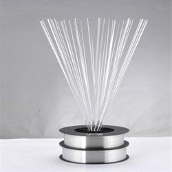 ER1100铝焊丝厂家直销图片