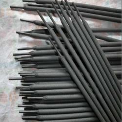 亚王D286耐磨焊条厂家直销图片