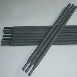 D628耐磨焊条亚王直销D628焊条图片