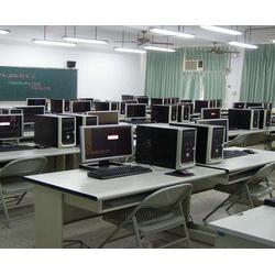 二手电脑回收上门-心梦圆(在线咨询)合肥电脑回收图片