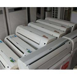 家用空调回收-合肥空调回收-心梦圆
