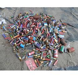 废旧电瓶回收-心梦圆 上门回收-合肥电瓶回收批发