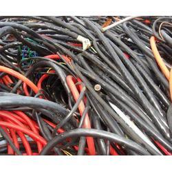 高新区电缆回收-废旧电缆回收-心梦圆(优质商家)图片