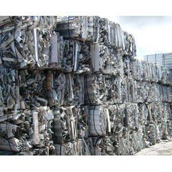 废铜废铝回收-合肥废铝回收-心梦圆图片