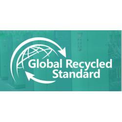 grs认证-绿加可持续发展-纺纱企业需要做GRS认证图片