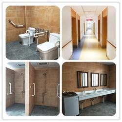 老年公寓一个月多少钱、和美嘉养老(在线咨询)、芙蓉区老年公寓图片