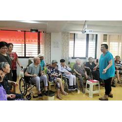 和美嘉养老、养老院要多少钱、长沙县养老院图片