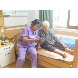 长沙自理老人养老院、和美嘉养老、天心养老院