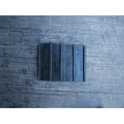 东弘橡胶 生产橡胶止水带-橡胶止水带图片