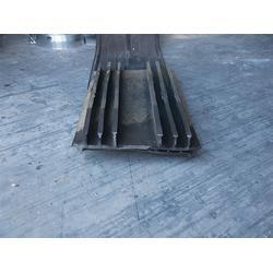 钢板止水带-止水带-东弘橡胶(查看)图片