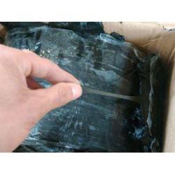 东弘橡胶 sr柔性填料范围-sr柔性填料图片