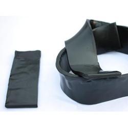 东弘橡胶 嵌缝柔性密封膏制作-嵌缝柔性密封膏图片