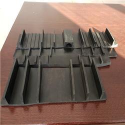 外贴式橡胶止水带-汉阳外贴式橡胶止水带-外贴式橡胶止水带图片
