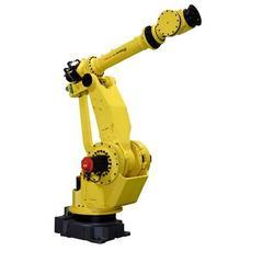 FANUC 发那科工业机器人 M-900ia 物流搬运 上下料机器人图片