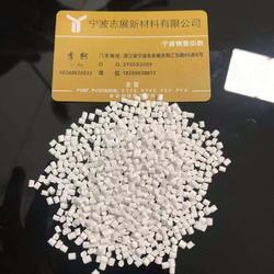 PVDF合金料 高端機電盒專用 高光澤 耐酸堿耐腐蝕圖片