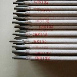 D862钴基焊条 型号:EDCoCr-E-05图片