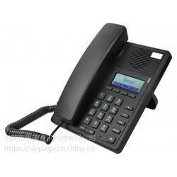 办公桌面客服电话,壁挂式电话机 公用电话机图片