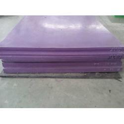 玻纤尼龙板规格-玻纤尼龙板-拓兴制品发货及时图片