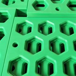 拓兴制品-不吸水超高分子量聚乙烯板图片