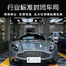 威固汽车膜-深圳威固-兴华通图片