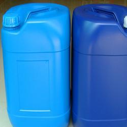 环保型雪融剂-鄂州环保型雪融剂-润之龙服务至上(查看)图片