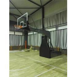 上饶篮球场-篮球场材料厂家-辉跃体育(优质商家)批发