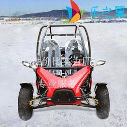 现货供应 沙滩 草地 雪地适用的卡丁车 农夫车 大型吉普车图片