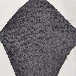 湖州服装面料压褶-服装面料压褶加工-合意布料图片