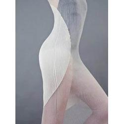 裙子压褶怎么做-湖州裙子压褶-合意布料(放心选择)(查看)图片