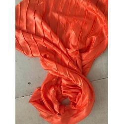 服装面料压褶厂家-义乌服装面料压褶-合意布料(精准定性)