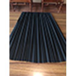 温州布料压褶-合意布料(花色繁多)布料压褶加工