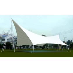 景观膜结构厂家-郑州景观膜结构推荐