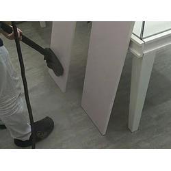厦门写字楼除甲醛公司-福建专业的除甲醛服务图片