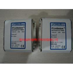 原装现货供应 熔断器 A70QS100-4 A70QS125-4图片