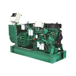 郑州发电机维修公司-想找好的发电机租赁,就来郑州市双康发电设备图片