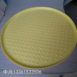 雏鸡开食盘怎样使用小鸡开料盘清洗喂料设备�加料盘图片