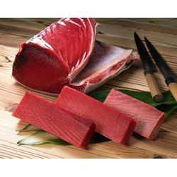 大马哈鱼市场价,大马哈鱼,大马哈鱼什么价图片