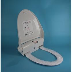 四川自动换套马桶盖产品-艾拓瑞合理的自动换套马桶盖图片