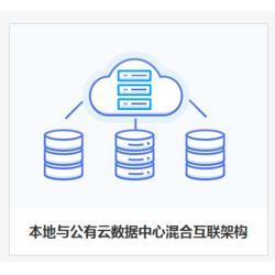 企业云服务器托管图片