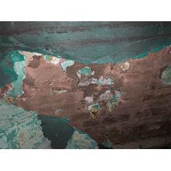 甘肃柔性纳米防水堵漏材料-实惠的甘肃柔性纳米防水堵漏材料当选捷鼎图片