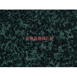 晟琛石材-灵寿森林绿石材-灵寿森林绿加工的用途图片