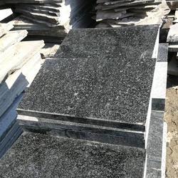 晟琛石材-森林绿石材厂-森林绿花岗岩招商图片