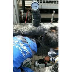 西安凤城五路海信中央空调售后维修-西安中央空调维修当选龙澜制冷图片
